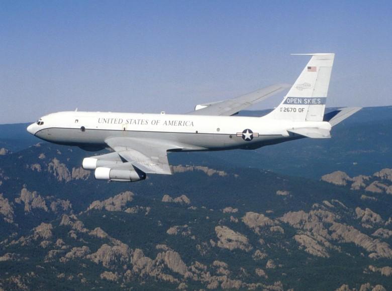 Cosa (non) cambia con gli Usa fuori da Open Skies. Scrive il generale Arpino