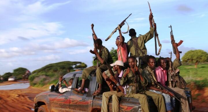 Al Shabaab, più soldi e meno gole tagliate. Cosa insegna il caso Aisha