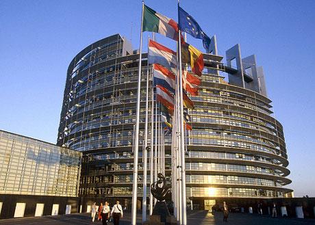 Così riparte (forse) la Difesa europea. Il ruolo di Airbus e il monito di Crosetto