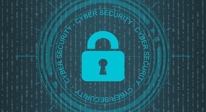 Immuni, se privacy e sicurezza sono appese a un filo. Giustozzi spiega perché