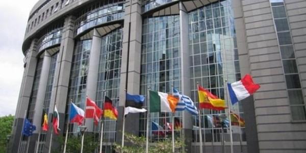 La Difesa europea in fermento. Navi, contratti e appelli rilanciano il dibattito