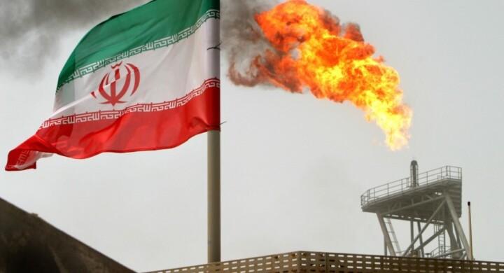 Armi di distruzioni di massa. Tre agenzie d'intelligence europee contro l'Iran