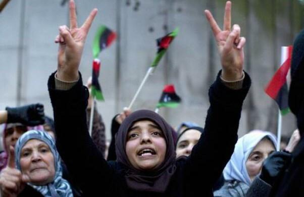 In Libia l'Onu ha fatto male i calcoli (forse). Il rischio instabilità