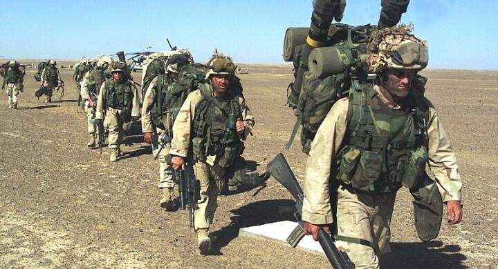 Afghanistan, il ritiro di Usa e Nato e le prospettive future