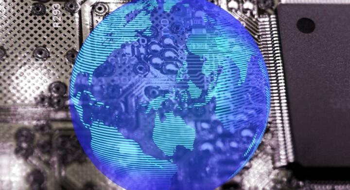 Perché tutti vogliono i microchip, la chiave per dominare il futuro