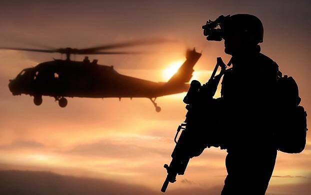 Armi del futuro e nuove strategie. Così le Forze speciali Usa raccolgono la sfida cinese
