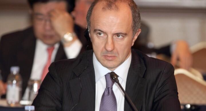 Così l'Ue vincerà la crisi. Parla Antonio Parenti (Commissione Ue in Italia)