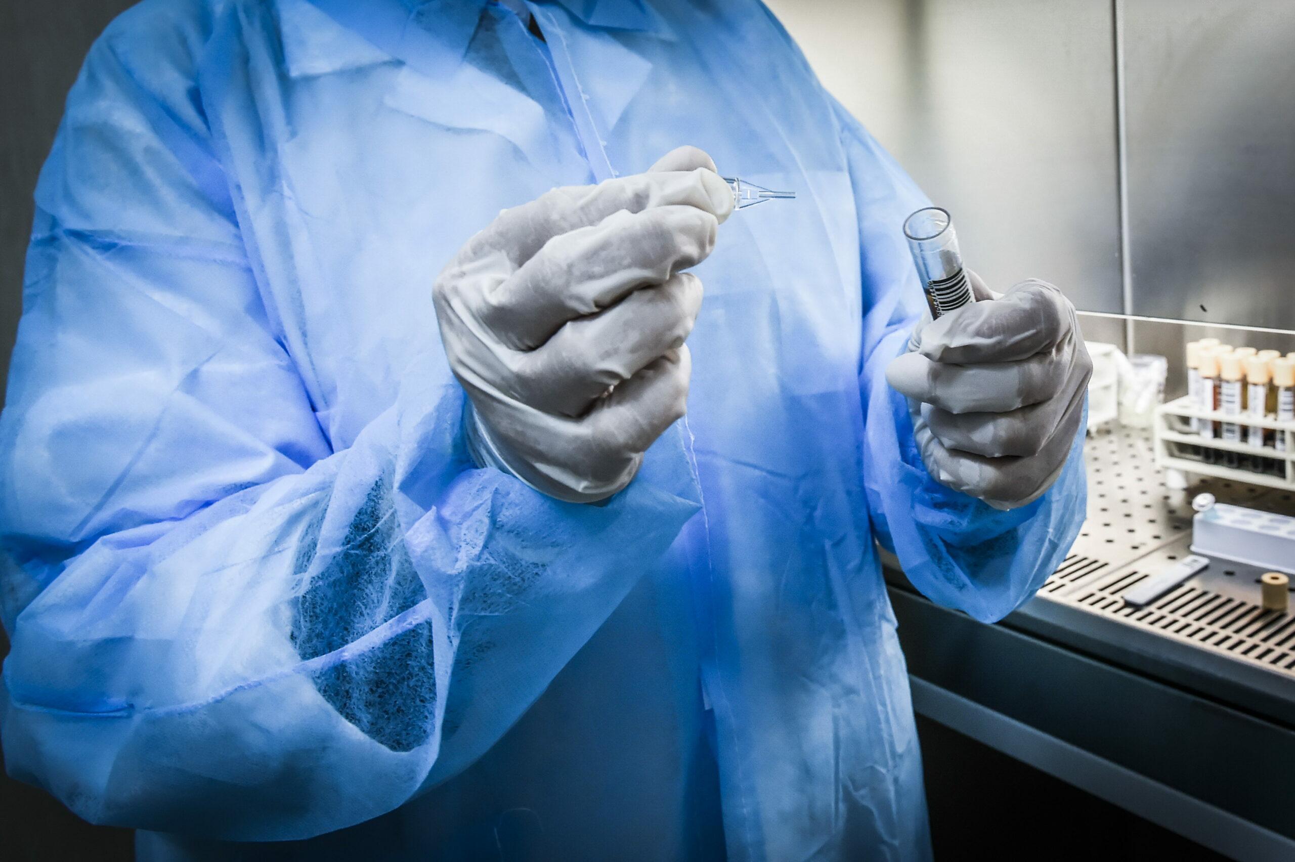 Tre domande a Conte sui vaccini anti-Covid. Scrive Giuseppe Benedetto