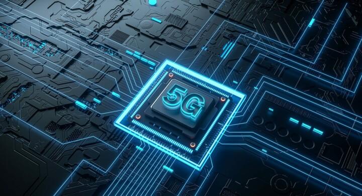 Cina, 5G, perimetro cyber. I rischi per il Paese (e il Pd) secondo Mayer