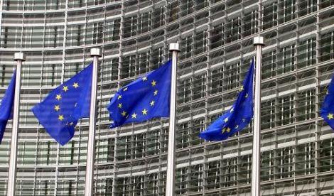Parte (forse) la Difesa europea. Ecco i contratti assegnati da Bruxelles