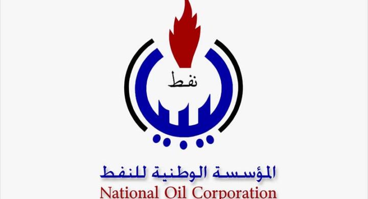 La Russia alza la posta in Libia. Mercenari nel campo petrolifero di Sharara