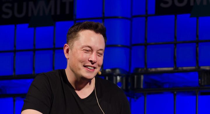 Rendimenti, Tesla e il Bitcoin. La connection che spaventa Wall Street