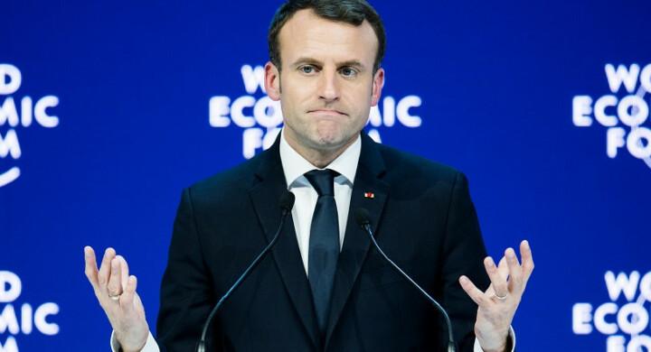 La Francia è dei Verdi, Macron nella polvere, Le Pen in declino. L'analisi di Malgieri
