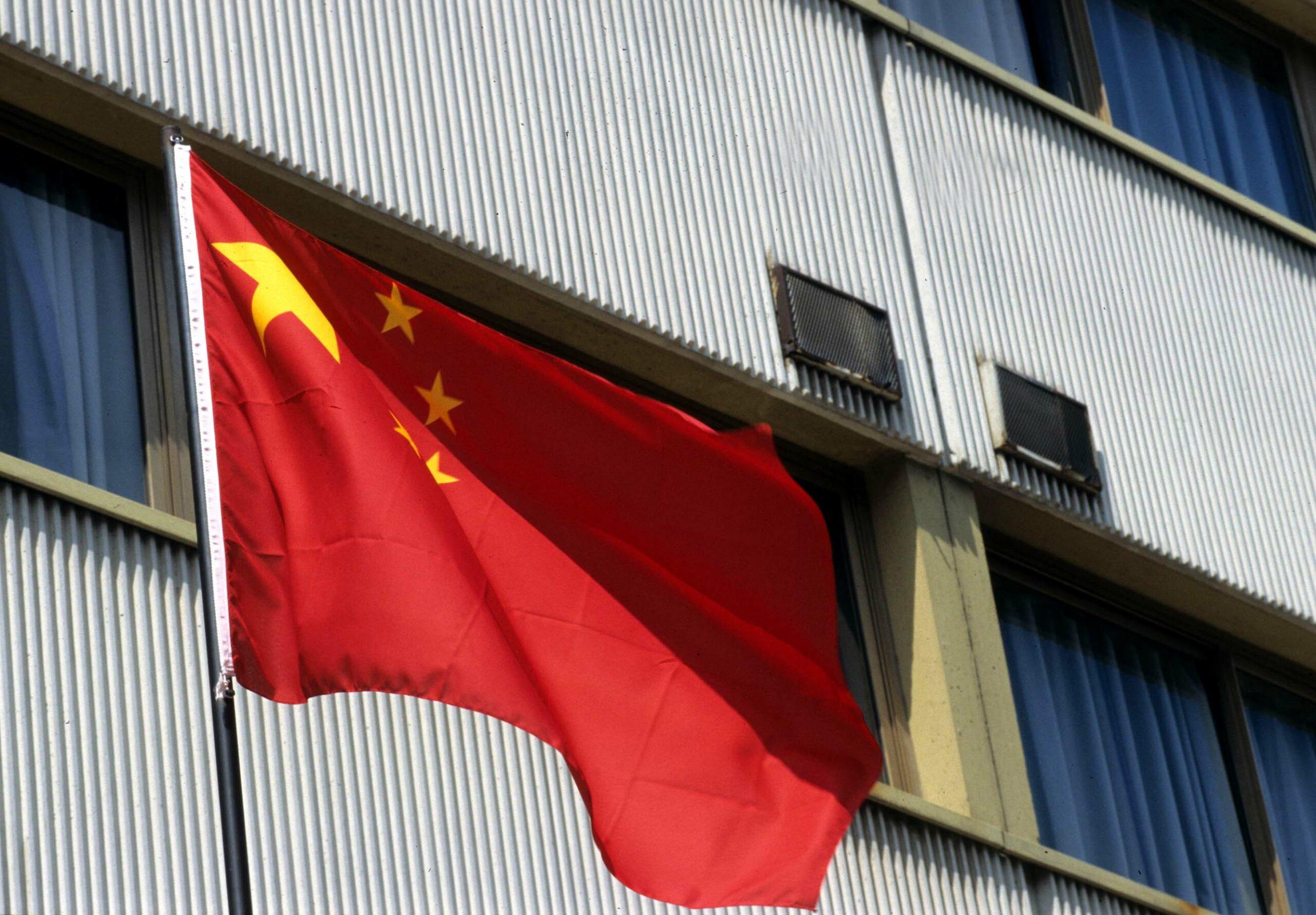 L'Italia e il virus della disinformazione tra Mosca e Pechino. Il punto di Luciolli e Farinelli