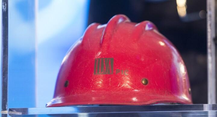 Ilva, l'accordo Arcelor Mittal-Invitalia sotto la lente del prof. Pirro