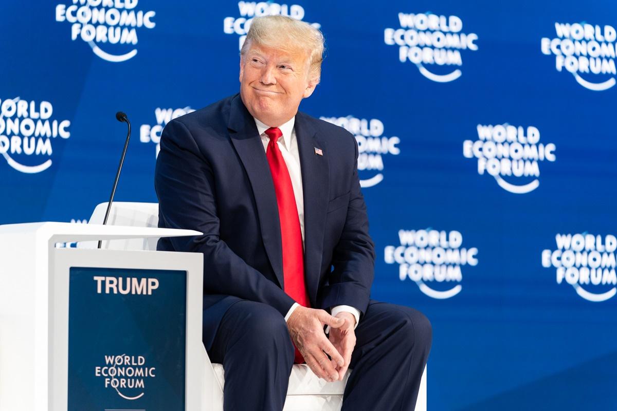 Il populismo europeo è in caduta libera (a prescindere da Trump)