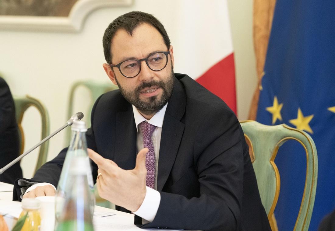 Incentivi e competenze per l'Italia digitale. La ricetta di Cerra (Ced)
