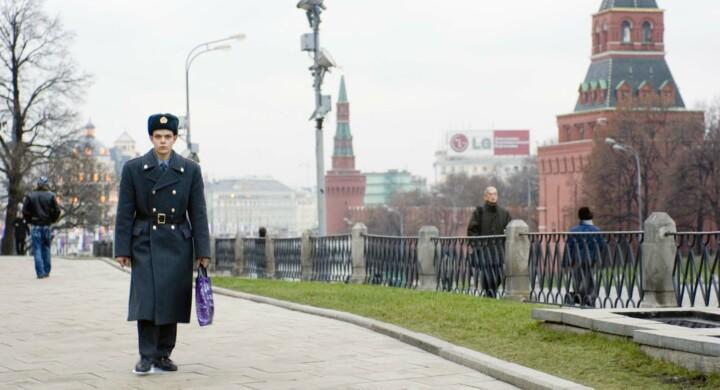 Dopo Navalny toccherà a Kara-Murza? I pedinamenti dei servizi russi