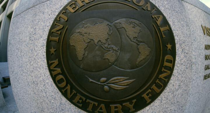 Il mondo (e l'Italia) nell'abisso. Il Fmi non fa sconti
