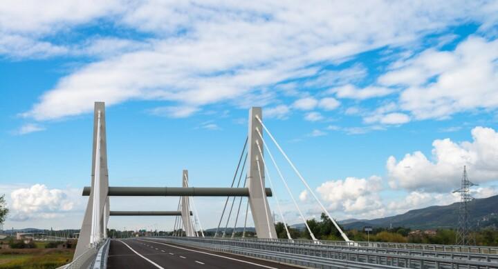 Dal modello Genova a quello Draghi, ecco la rivoluzione  per le infrastrutture