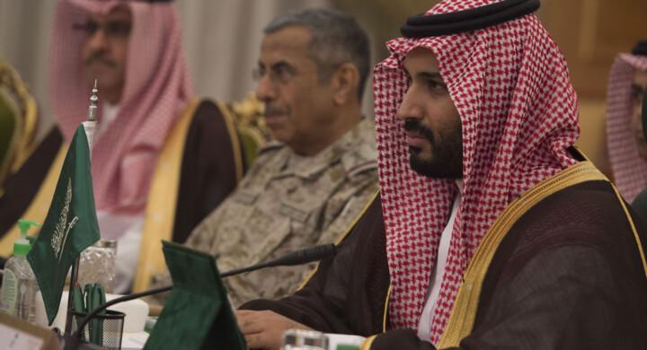 Biden-Salman. Washington ritorna alla linea classica con Riad