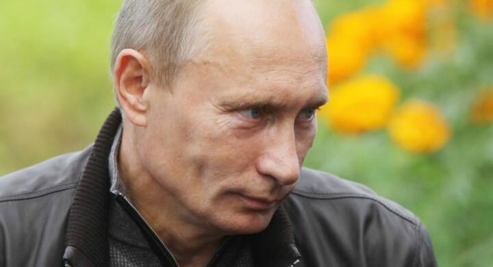 La reazione scomposta di Putin? Navalny ha toccato un tasto dolente