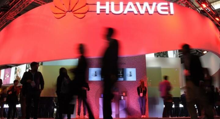Huawei smantella la divisione cloud. Cosa succede ora a Gaia-X?