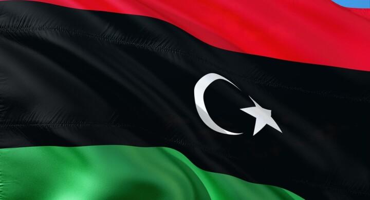 Libia, Bashaga primo ministro in accordo con Il Cairo? Fake news