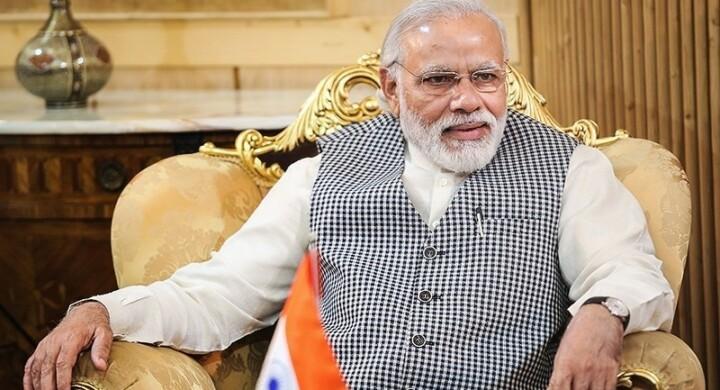 India-Cina, cosa celano le tensioni tra le potenze nucleari. L'analisi di Manenti (CeSi) e Missaglia (Ispi)