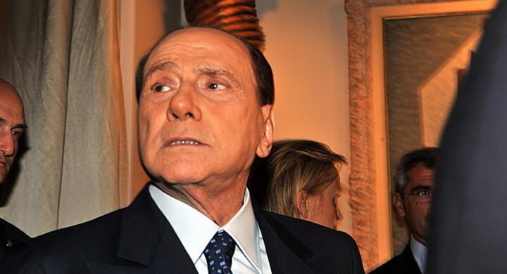 Perizia psichiatrica? Mirabelli spiega la contromossa di Berlusconi