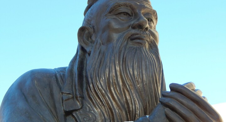 Così Pechino prova a rifare il look agli Istituti Confucio