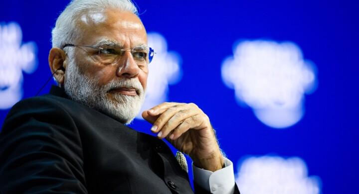 Ecco la sfida indiana al Consiglio di sicurezza dell'Onu. Scrive Vas Shenoy