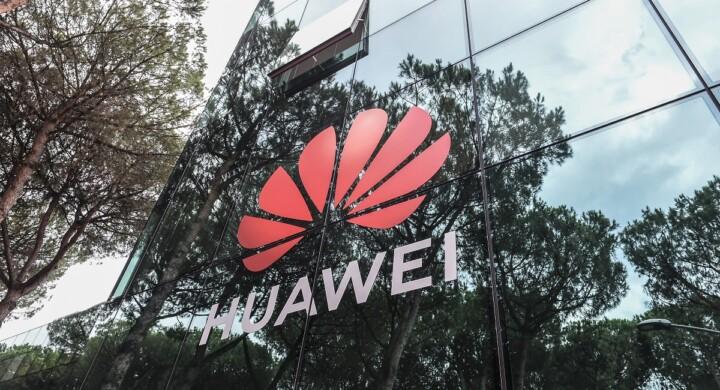 Major Italian telecoms company TIM drops Huawei from 5G bidding