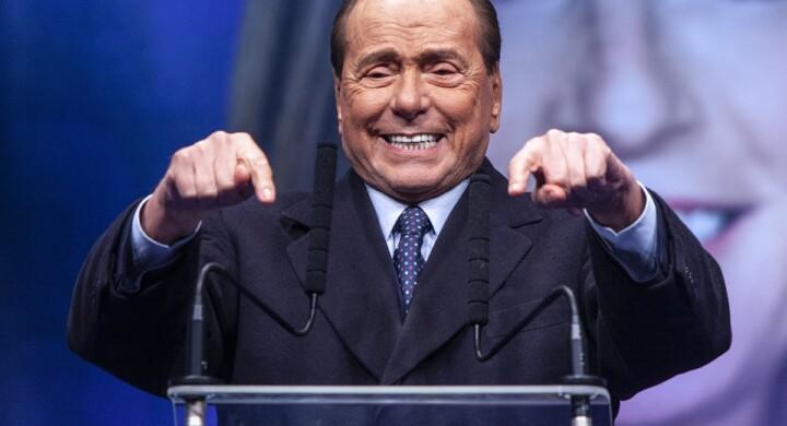 Silvio è tornato, detta legge e fissa (anche) il Quirinale. Il diario di Colombo
