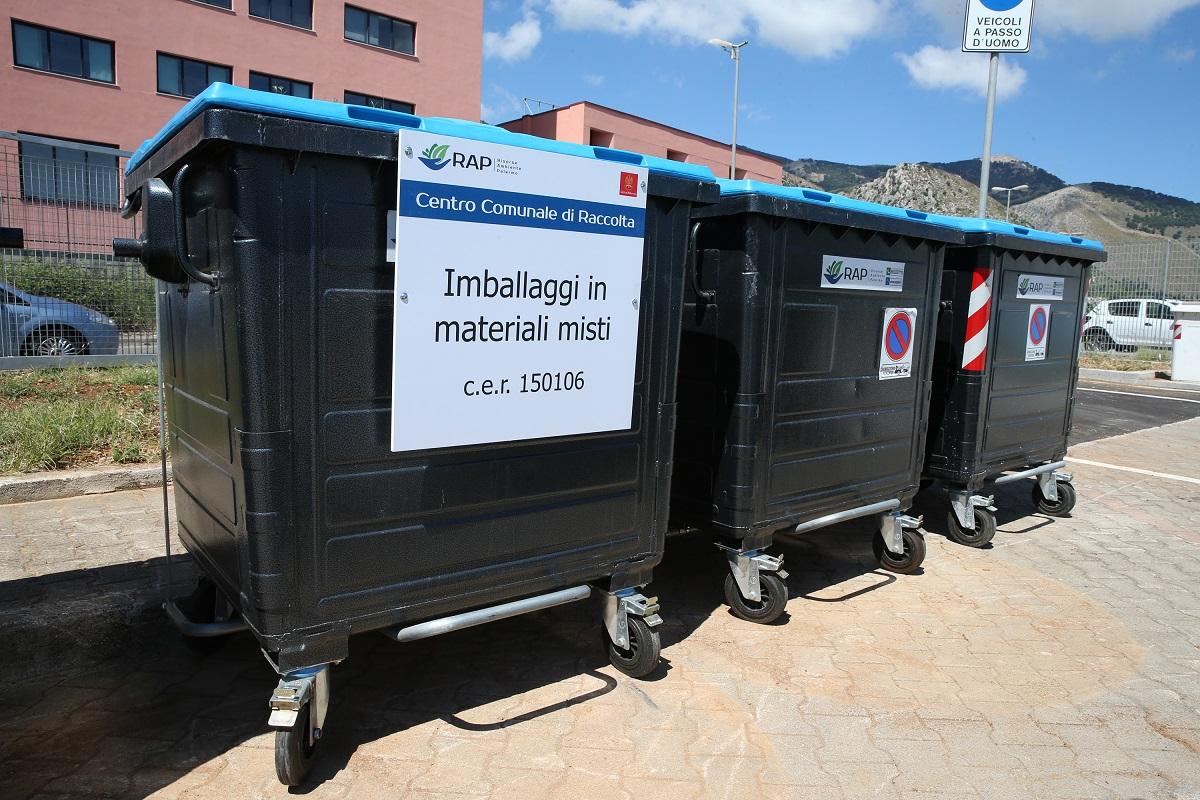 Riciclo imballaggi, superati gli obiettivi europei del 2025. I numeri di Conai