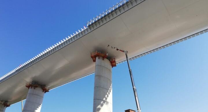 Cosa insegna l'affidamento del Ponte di Genova ad Autostrade. Il commento di Cianciotta