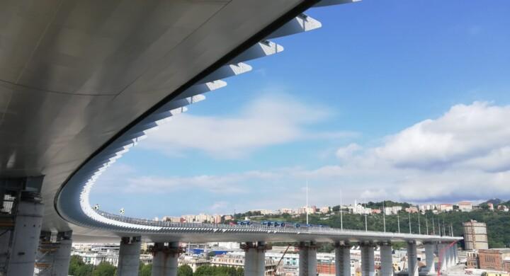 Infrastrutture sostenibili. Il banco di prova della politica economica