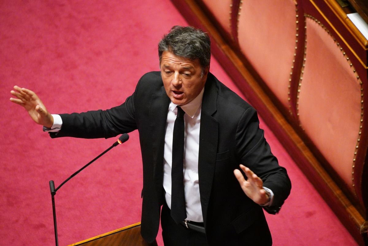 Perché l'unico a cui non conviene la crisi è Renzi. Parla Risso (Ipsos)