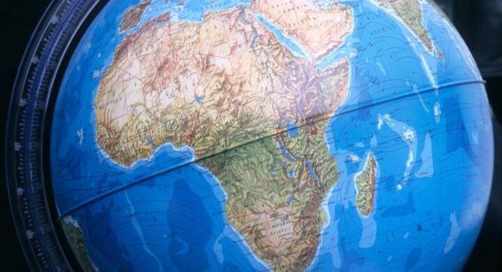 Crisi climatica e conflitti in Africa. La riflessione di Franceschini