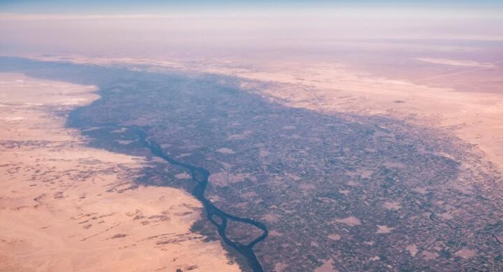Diga sul Nilo. Tra Egitto ed Etiopia attacchi cyber e negoziati