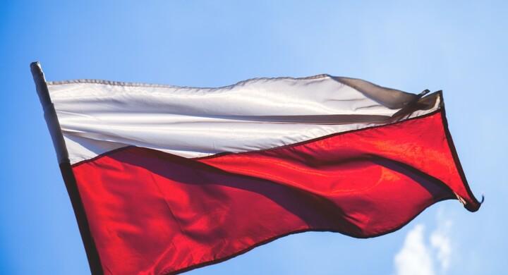 La Polonia si spacca sul Recovery Fund. E l'Europa…