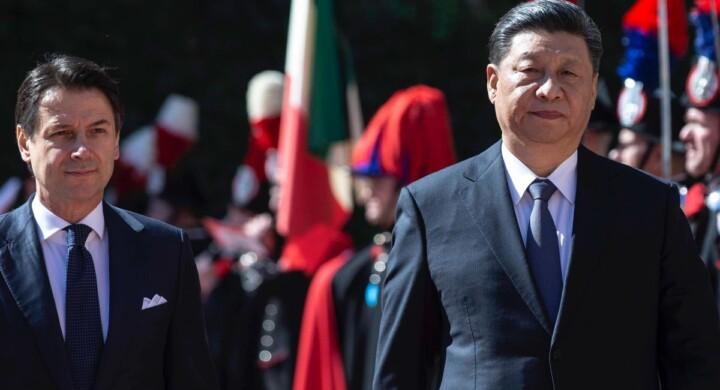 Trump sanziona le aziende cinesi (e colpisce anche l'Italia). Ecco come