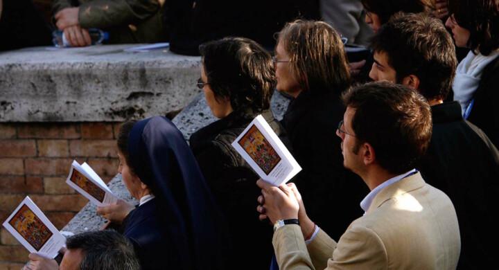 I nodi del cattolicesimo politico in Italia. La riflessione di D'Ambrosio