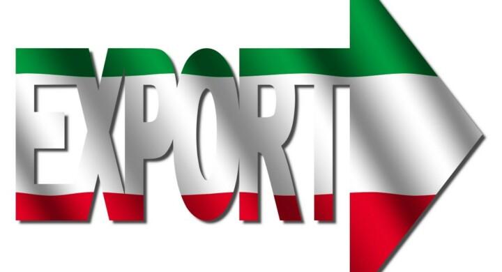 Vi racconto l'Italia che fa sistema agli Stati generali dell'export