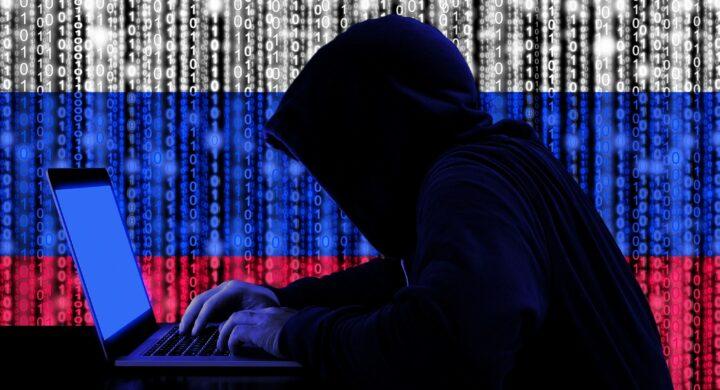 Airbus, Total e gli altri giganti francesi finiti nel mirino degli hacker russi