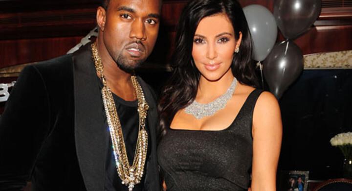 Kanye West for president. Cosa c'è dietro la boutade della rapstar