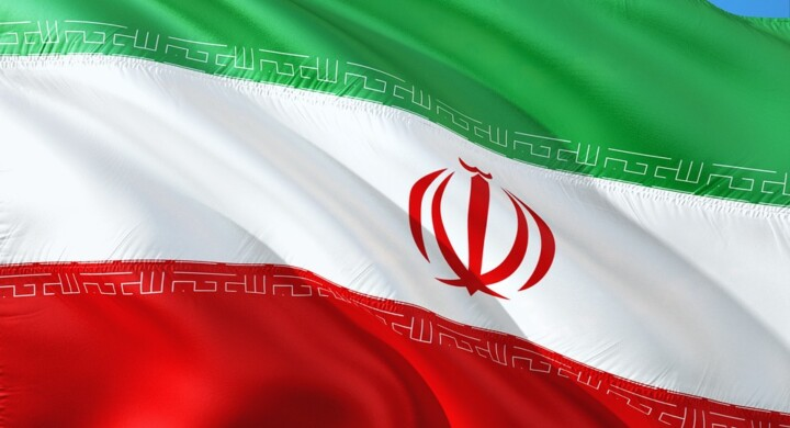 C'è una spia iraniana cacciata dall'Albania in giro per l'Italia?