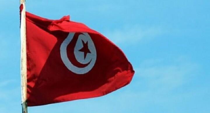 Libia-Tunisia. Un asse nordafricano per l'Italia