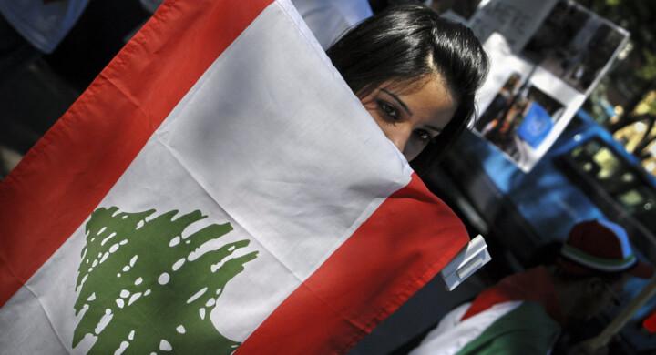 Crisi in Libano. Un Paese sull'orlo del default
