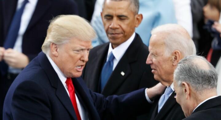 Usa2020, guai a dare Trump per sconfitto. Spannaus spiega perché